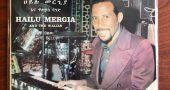 "The Shuffle: Ethiopia funk pioneer, Hailu Mergia and The Walias Band's ""Tche Belew"" - The Native"