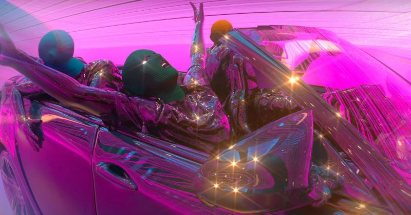 Rema's short-film debut and 6 other videos you should see this week - The Native