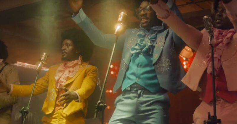 """Sauti Sol's """"Suzanna"""" video and 5 others videos you need to watch this week - The Native"""