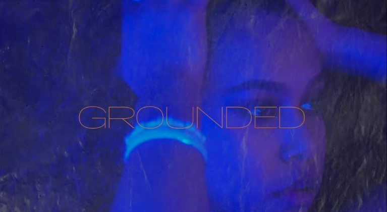 "Premier: ZINZI's ""Grounded"" is an empowering breakup anthem - The Native"