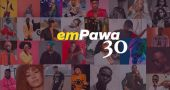 30 new artists join Mr Eazi's emPawa Africa Program - The Native
