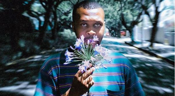 """Rap Song of the Week: ByLwansta's """"How 'Bout Now?"""" is a personal conflict creatives know all too well"""