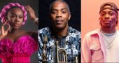 Songs of the day: New music from Niniola, Femi Kuti, Nxwrth, Oxlade, LSMK and more - The Native