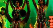 Where Were You: Kalakuta Queens are the unsung heroes of Afrobeat - The Native