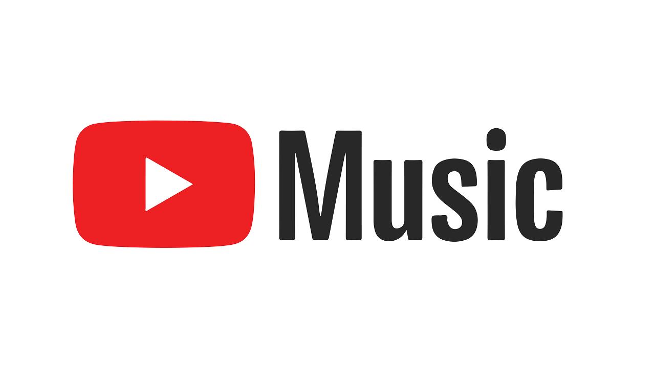Youtube Music Premium Kostenlos