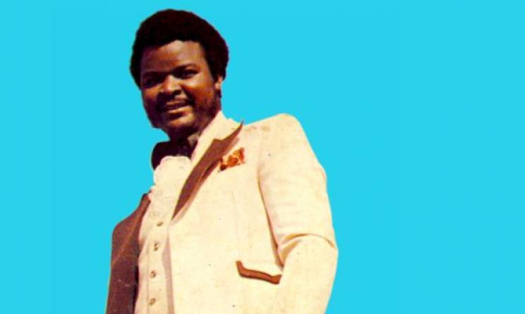"""The Shuffle: William Onyeabor's electronic-funk hit, """"Good Name"""" as a moral compass - The Native"""