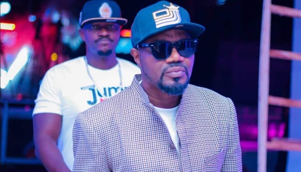 Looking back at DJ Jimmy Jatt's influence on Nigerian music
