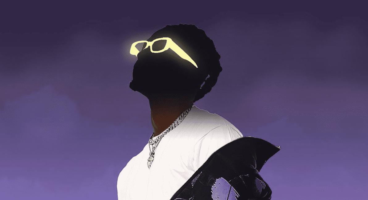 "Best New Music: Omah Lay's ""Damn"" is a declaration of assuredness"