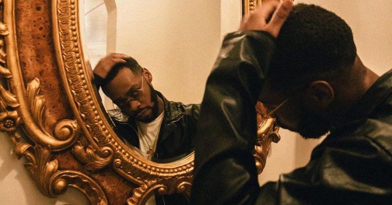 Best New Music - DRB's 'I Swear' ft. Wani