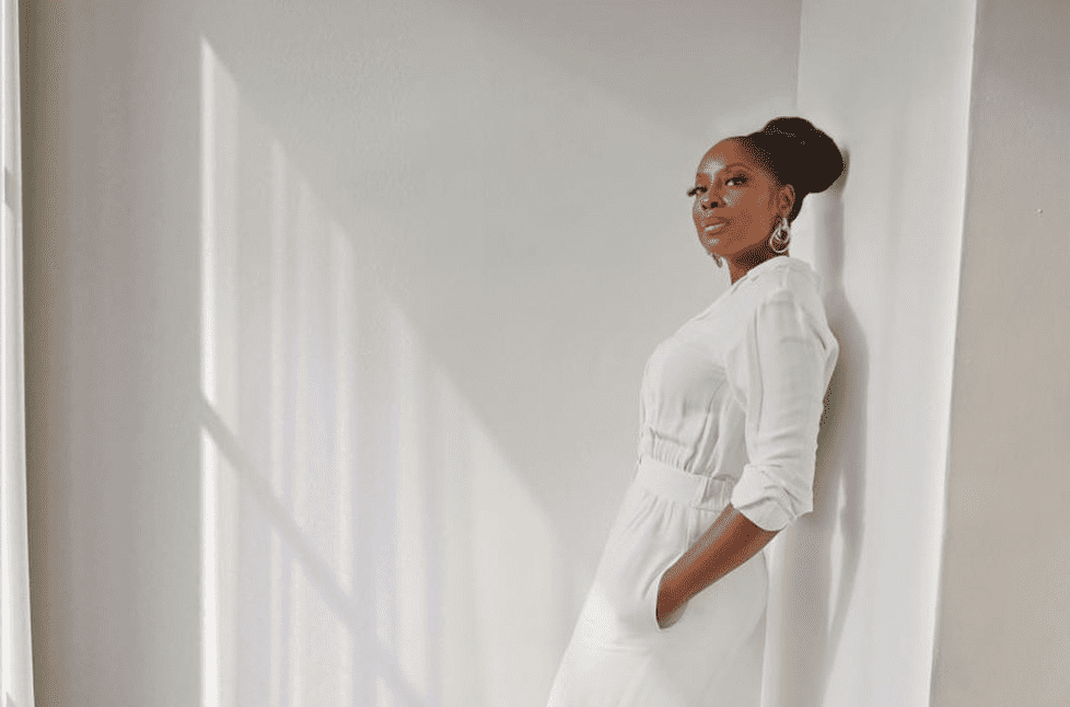 Mo Abudu to adapt 2 Nigerian literary classics into Netflix Originals