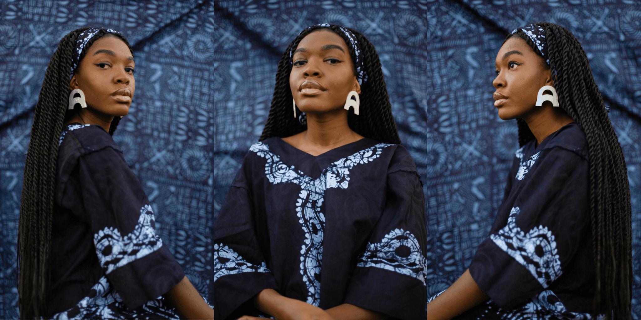 Adire: Keeper of Yoruba Culture