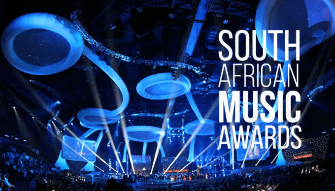 Davido, Psycho YP, Sarz & WurlD pick nominations for the South African music awards 2020