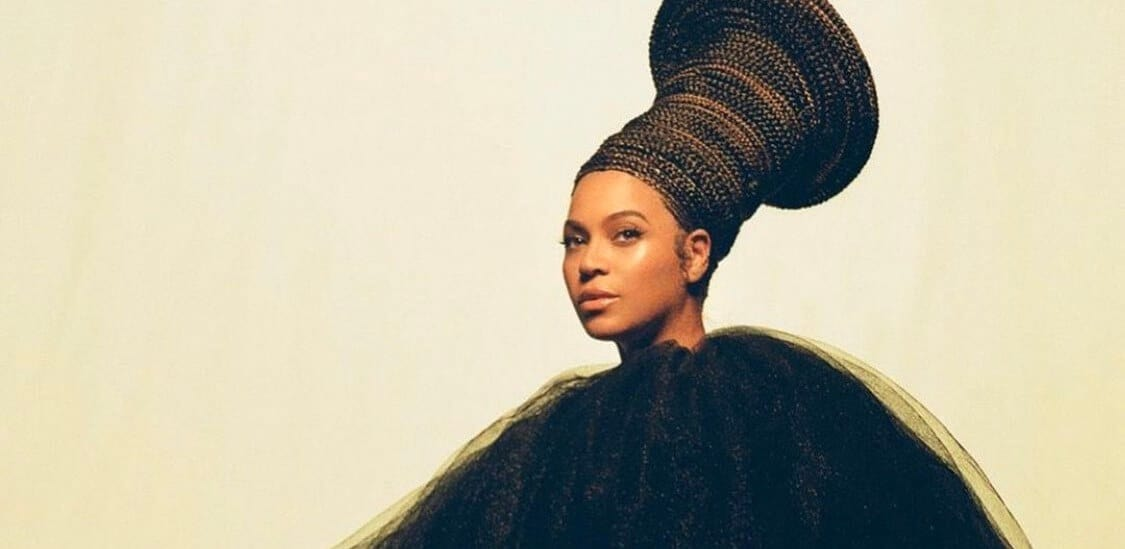 Understanding the difference between cultural appropriation and appreciation