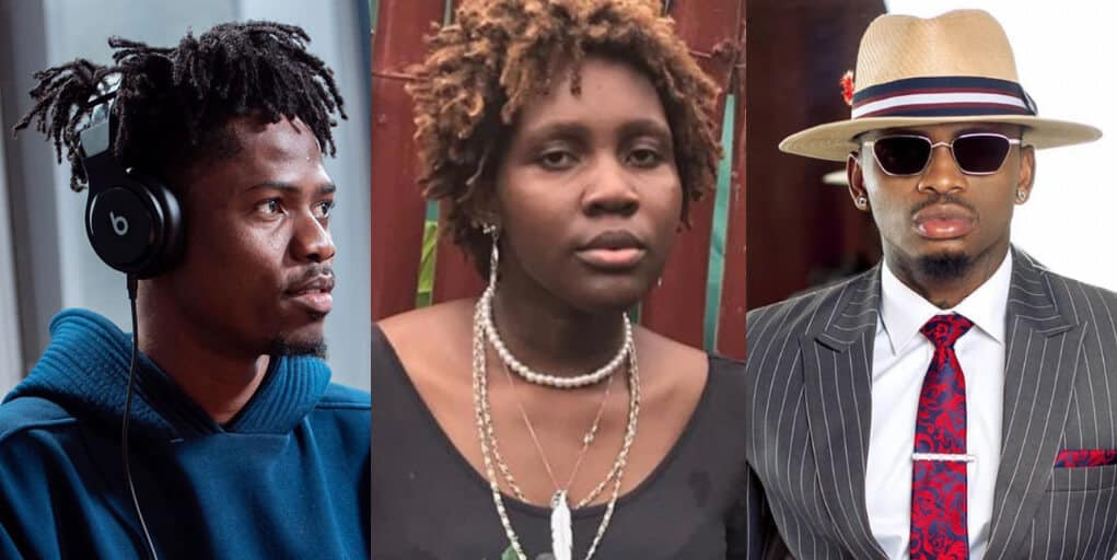Songs of the day: New music from Kwesi Arthur, Simi, NSG, Alicia Keys and Diamond Platnumz and more