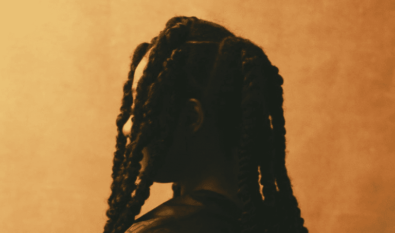 """Best New Music: Tems is on her best form with a """"Free Mind"""""""