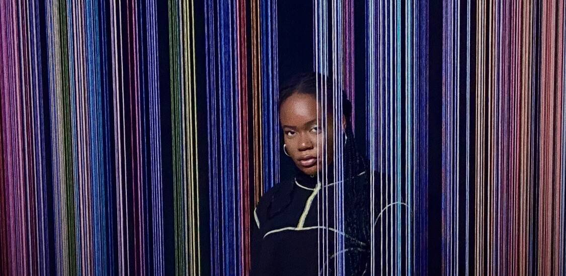 For the Girls: Inside Nneoma Kanu's creative world
