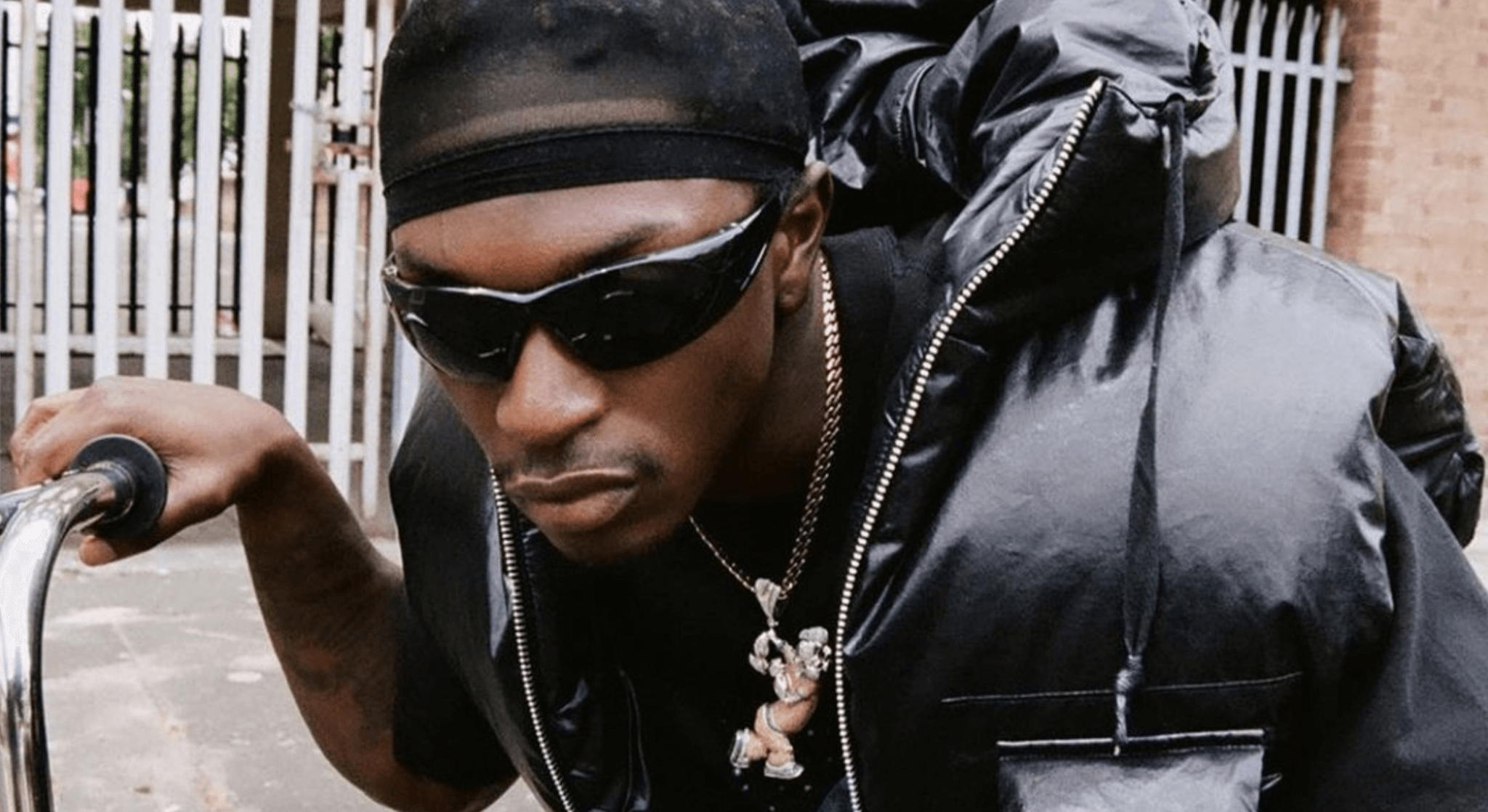 NATIVE Exclusive: Kida Kudz is pop royalty at home and abroad