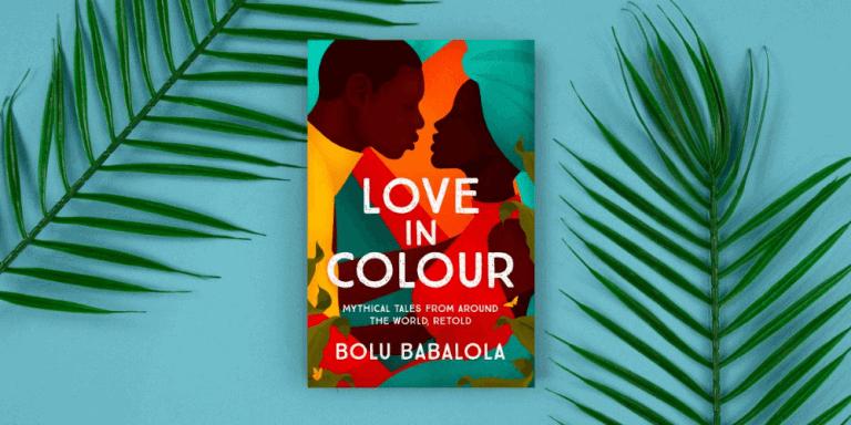 Bolu Babalola: The Gift That Keeps On Giving