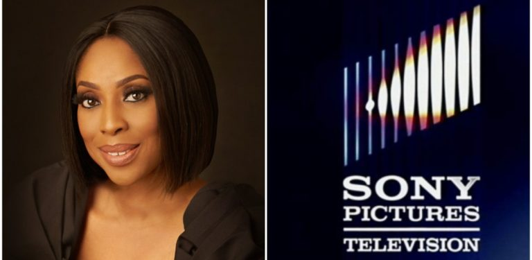 Mo Abudu's Ebony Life signs first-look deal with Sony Pictures Television