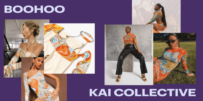 Kai Collective vs Boohoo: Why we need to reevaluate our relationship with fast fashion