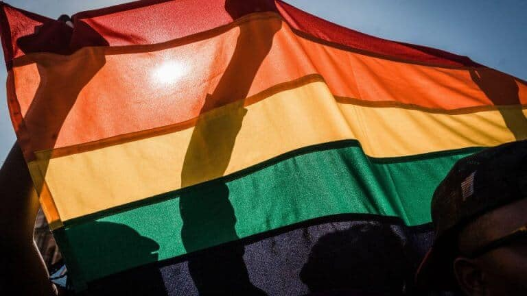 Why Ghana's Independence Day was quiet for the LGBTQIA Community
