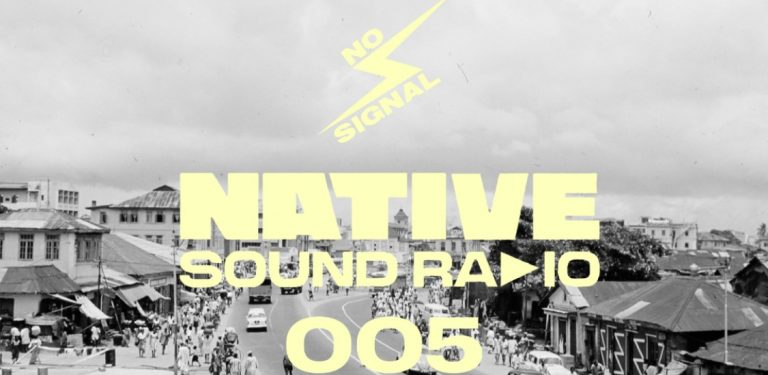 Here's what you missed on the latest NSRadio Live Special