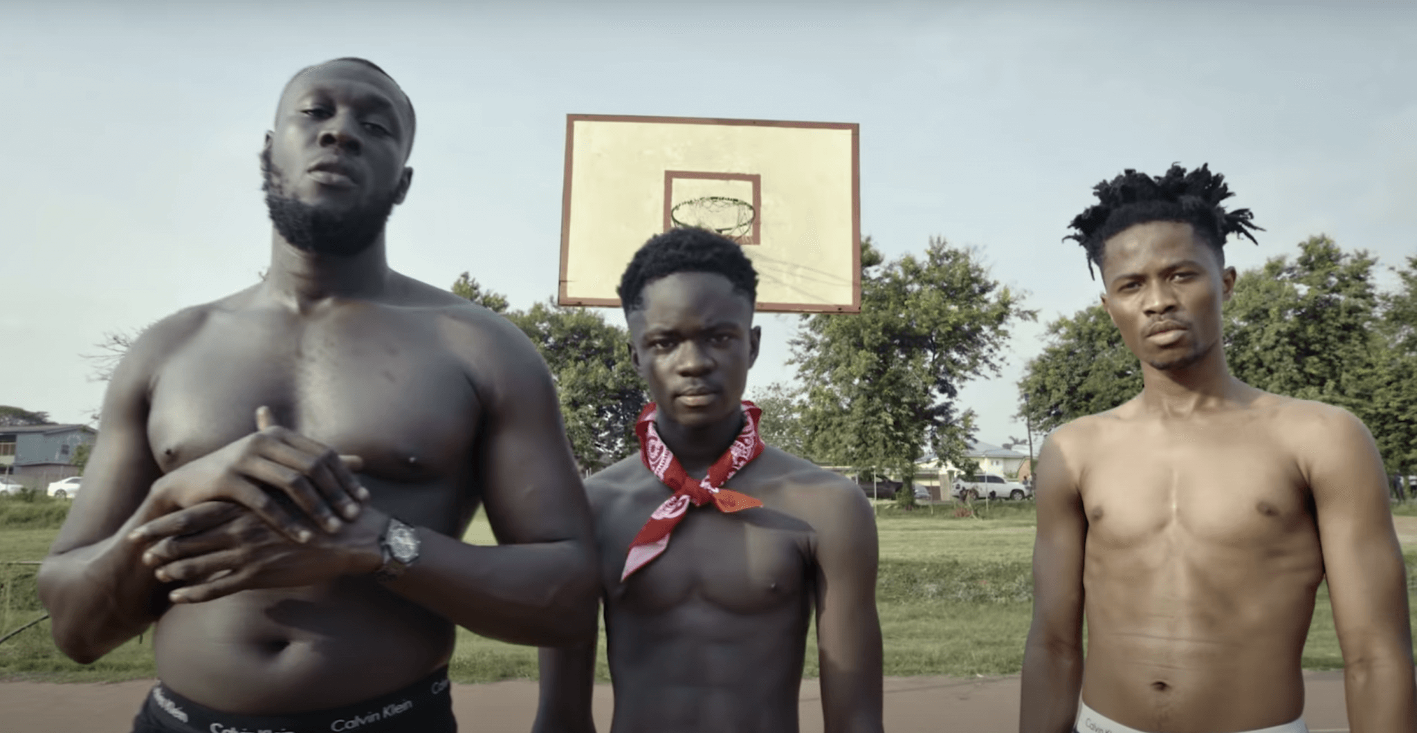 "Best new music: Yaw Tog is taking Asakaa to the world with ""Sore (Remix)"" featuring Kwesi Arthur and Stormzy"