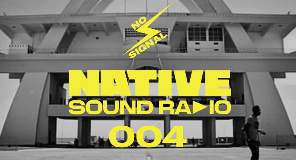 5 takeaways from the NATIVE Sound Radio IWD Special