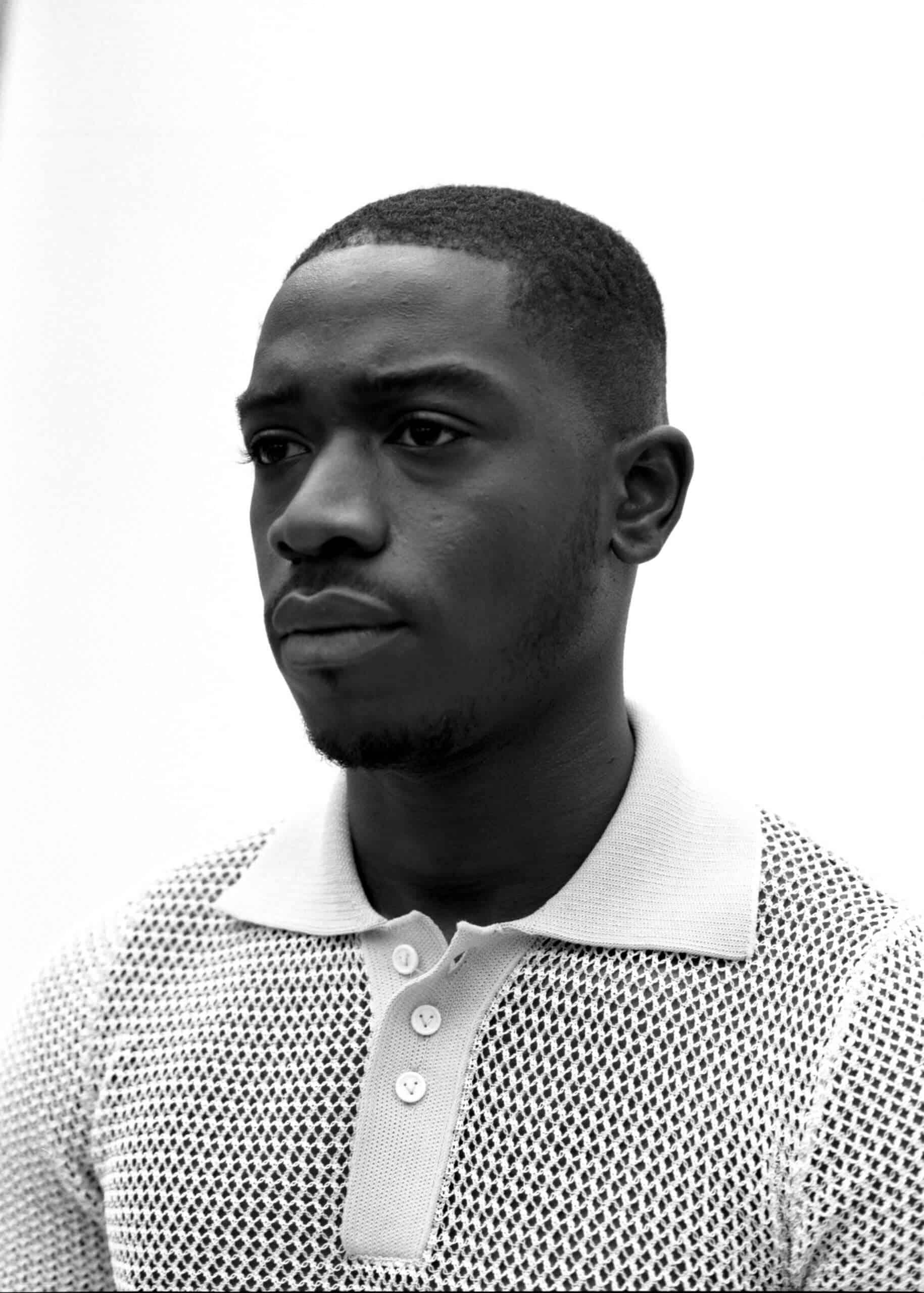 Damson Idris, The Connect