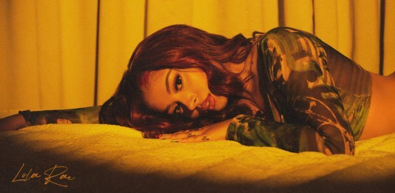 """NATIVE Premiere: Watch Lola Rae in the video for """"Come and See"""""""