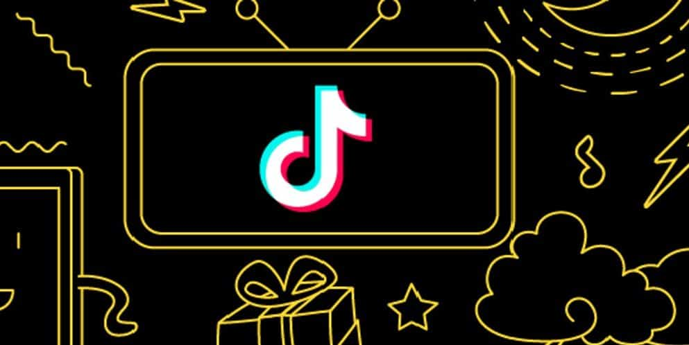 TikTok signs multi-territory licensing deal with South African publishing rights organisations