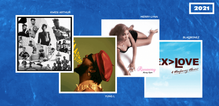 Songs of the Day Special: 10 standout tracks from the last two weeks