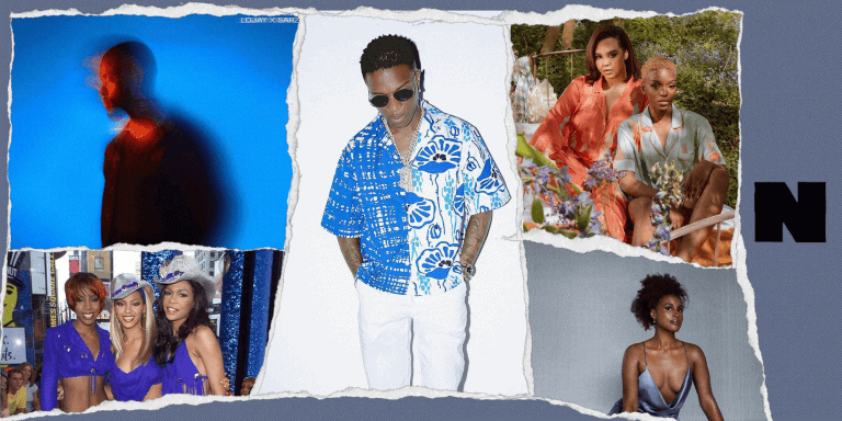 Hot Takes: Kai Collective, Insecure is Over Party, Superstar at 10 & More