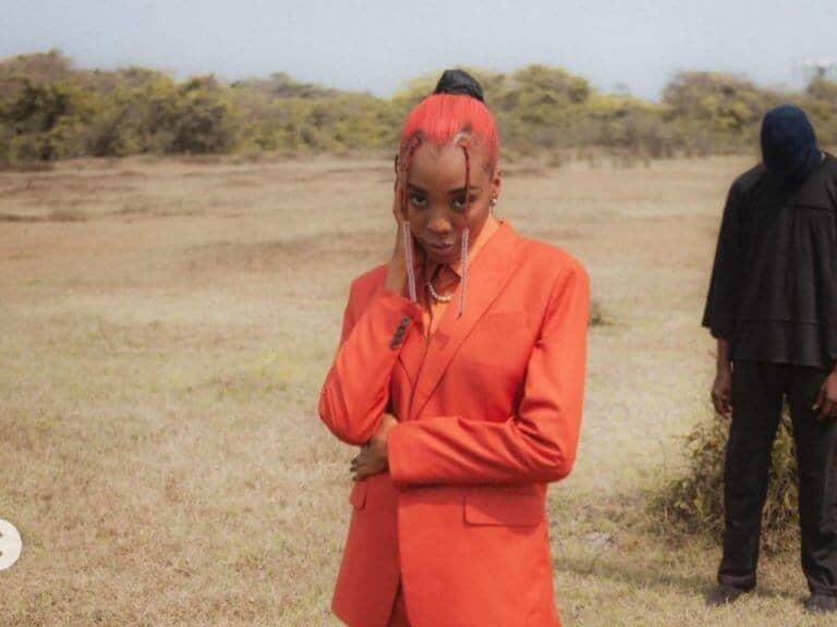 Listen to Ilaye's sophomore EP 'Sixth Sense', Now!