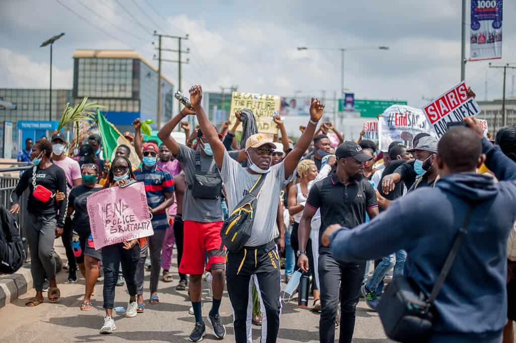 #TwitterBan: Nigeria indefinitely suspends Twitter