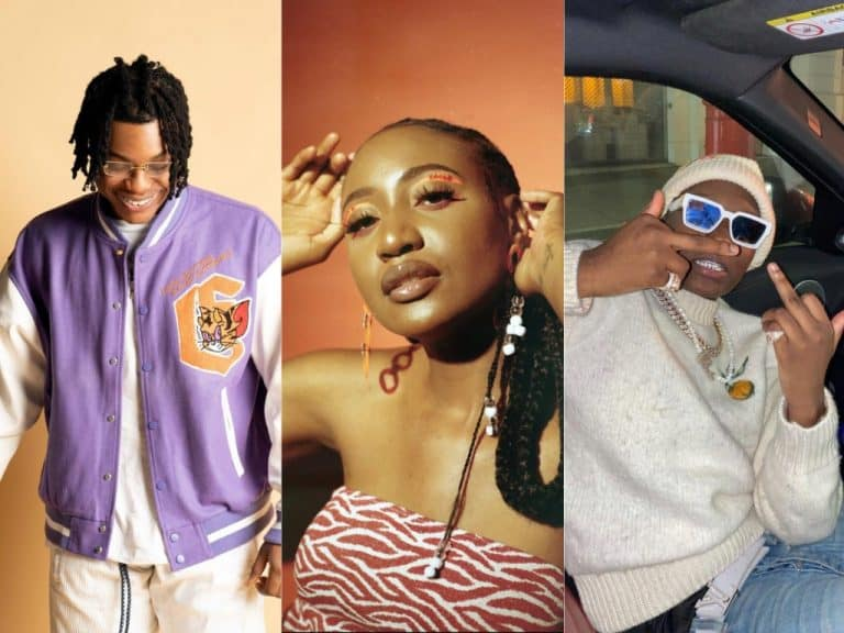 Songs Of The Day: New Music From Alpha P, Bella Alubo, Darkoo & More