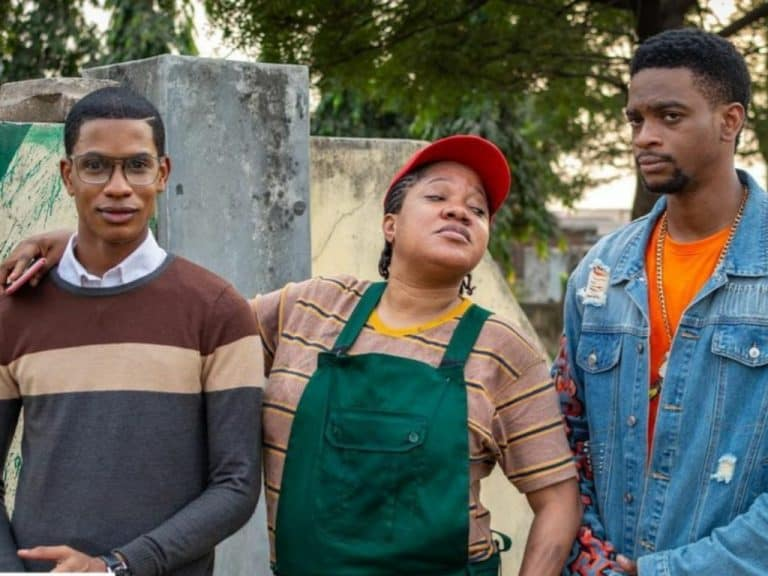'Day of Destiny', '2 Weeks in Lagos' & More On Netflix This July