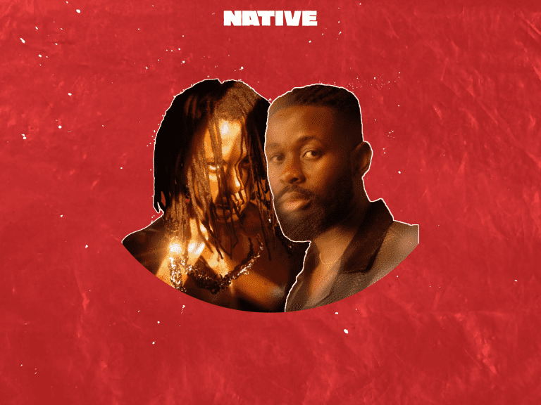 Best New Music Special: Sarz & Obongjayar bring Funk back on 'Sweetnees'