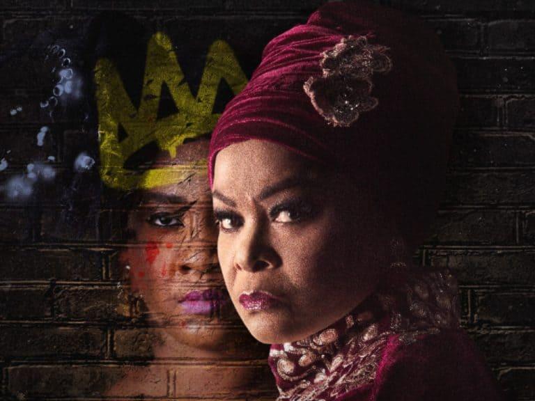 Kemi Adetiba's 'King Of Boys' Is Now A 7-Part Netflix Original Series