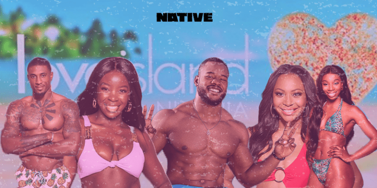 Why Our Expectations For Love Island Nigeria Aren't Sky High