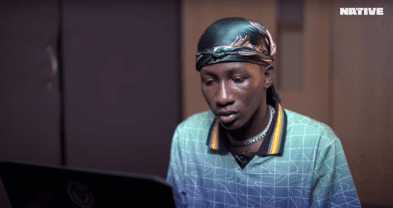 Bruk It Down: The Making Of P.Priime, Olamide & Bad Boy Timz's hit, 'Loading'