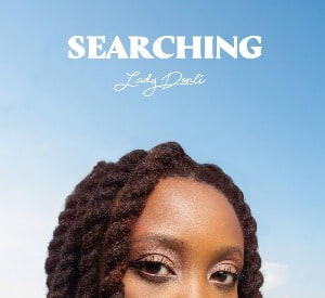 """Best New Music: Lady Donli's """"Searching"""" Is A Yearning For Freedom"""