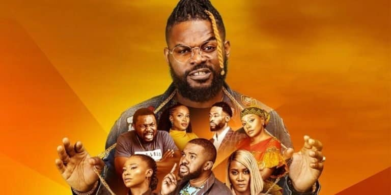 'Quams Money', 'Ije' & More On Netflix Naija This August