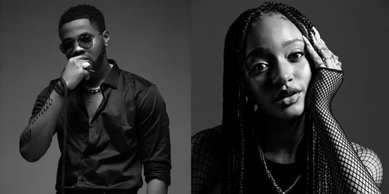 Turntable Top 50: Ayra Starr and Kizz Daniel continue to make history