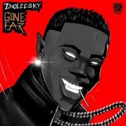 "Best New Music: Zinoleesky's ""Gone Far"" is a well-earned victory lap"